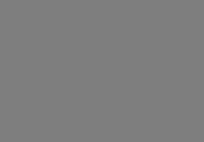 Cemefi1-300x210g