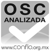 Logotipo-Sello-CONFIO-Final-200 mpx(Custom)