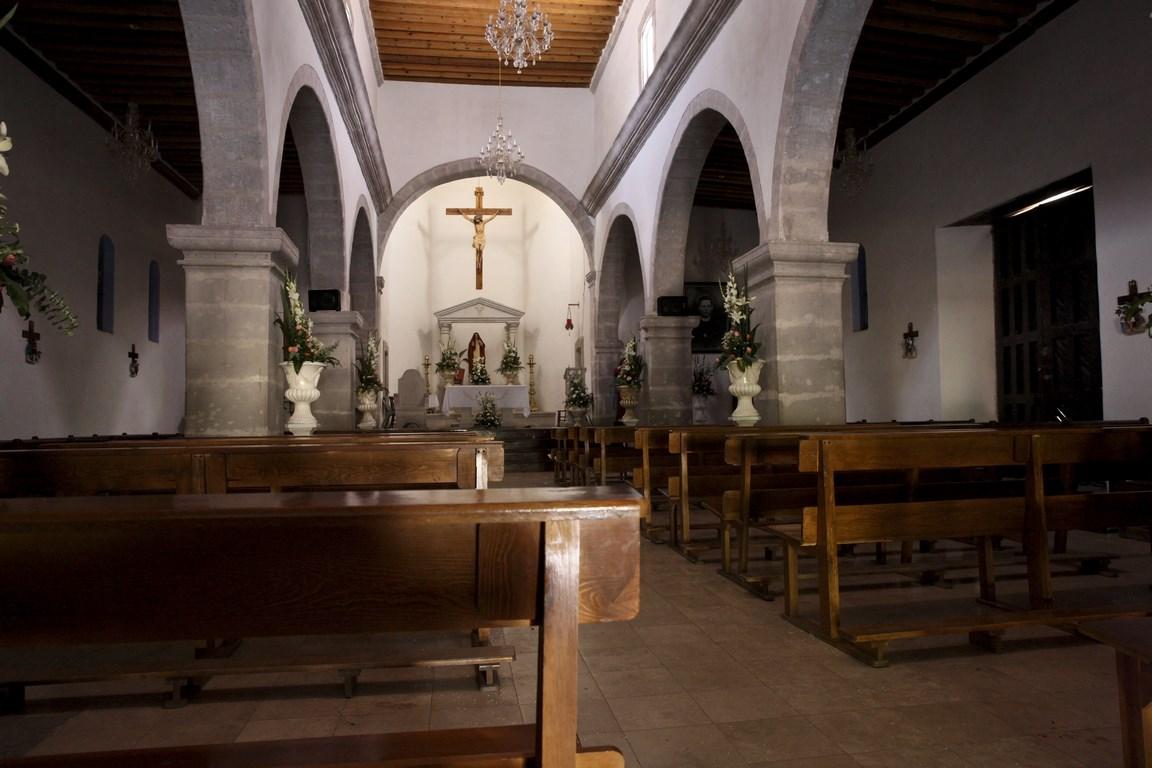 12.Santa Isabel (Copiar)