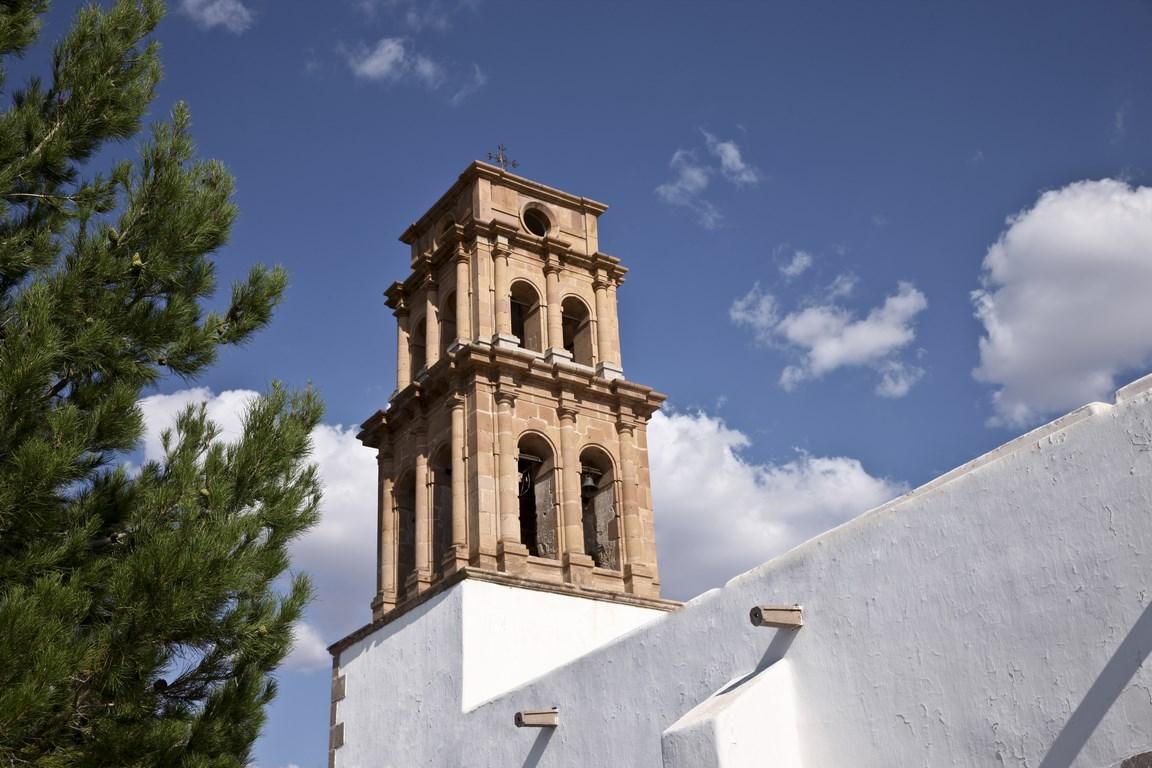 4.Santa Isabel (Copiar)